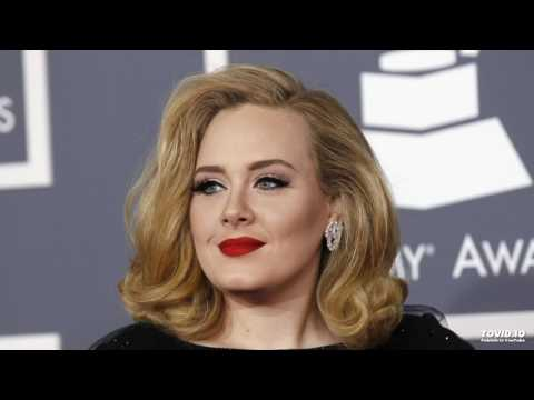 Adele lost her Voice: Her instrument is destroyed - Is it? Who is to blame and WHY?