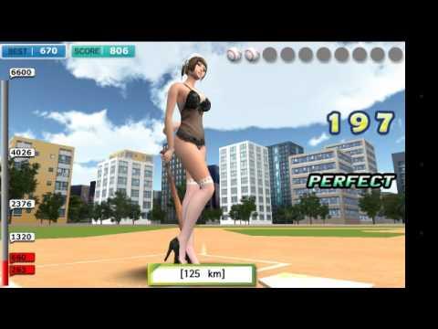 Online Games 18