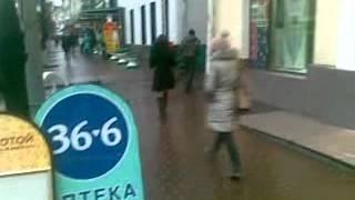 Ульяновск Гончарова 32 Аптека 36.6(, 2012-11-20T13:20:30.000Z)
