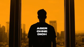 Clueso - Aber Ohne Dich (Official Video)