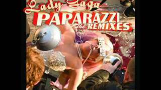 Lady Gaga   Paparazzi [Chew Fu Ghettohouse Remix] w¡th Link Download