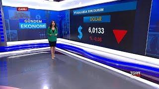Dolar Ve Euro Kuru Bugün Ne Kadar Altın Fiyatları Döviz Kurları 12 Şubat 2020