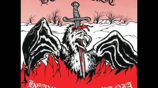 """Holocaust- Heavy Metal Mania [12""""] (FULL ALBUM) 1980"""