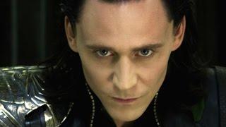 Top 10 Movie Villains That Deserve Their Own Movies