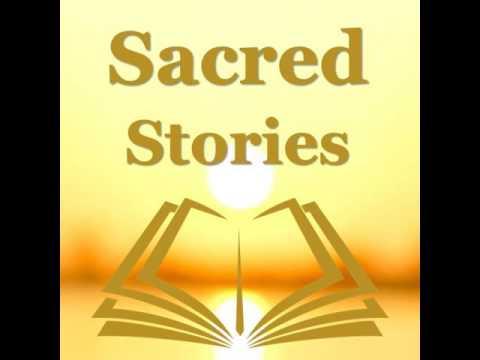 Sacred Stories ~ The Gateways: The Wisdom of 12-Step Spirituality