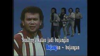 Gambar cover BUJANGAN RHOMA IRAMA DANGDUT (karaoke)