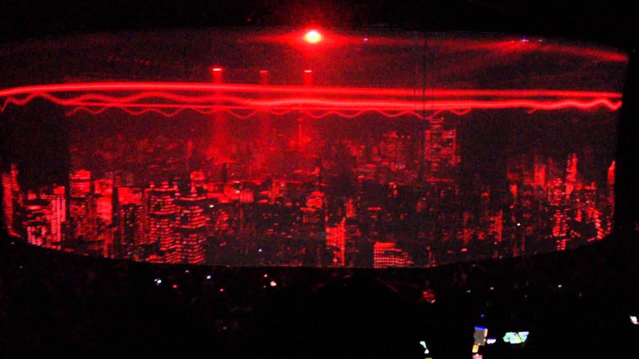 Indochine black city tour 2 caen intro red 21102013 hd indochine black city tour 2 caen intro red 21102013 hd youtube voltagebd Images