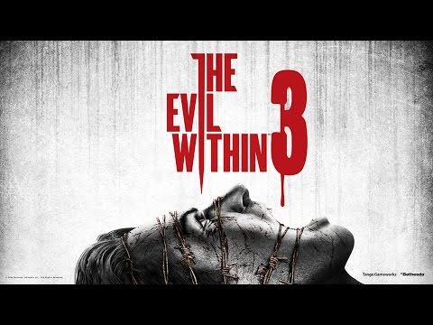 FINAL FRUSTRANTE | The Evil Within 3