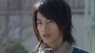 Kamen rider movie den-o kiva climax deka english subs
