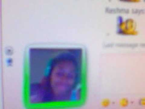 New Msn Moving Display Pictures...♥♥♥
