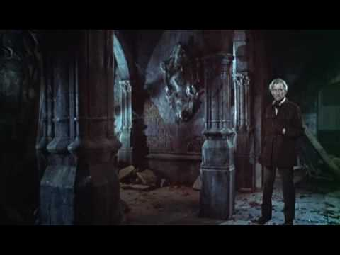 Dracula A.D.1972 is listed (or ranked) 46 on the list All Vampire Movies: List of Vampire Movies and Vampire Films