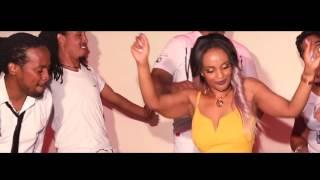 Daniel Sintayehu - Liyu New ልዩ ነው (Amharic)