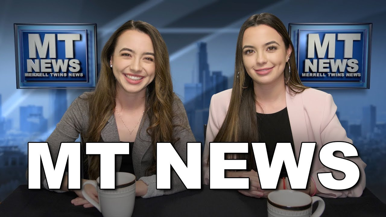 we-re-getting-sued-mt-news-merrell-twins