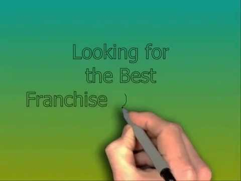 IA  Best Franchise Business Opportunities Available Right Now - Top Choice Franchising Opportunity