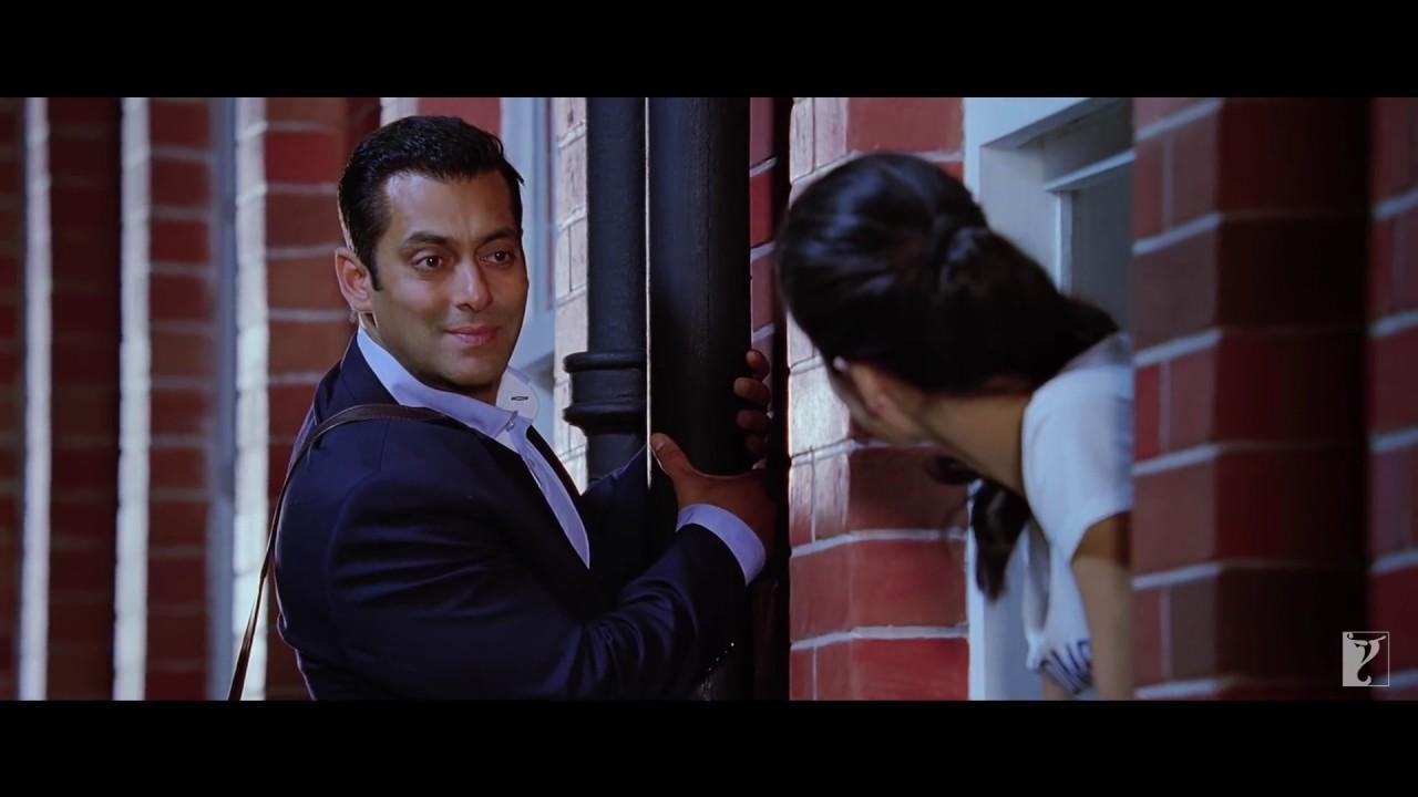 Download No Rooms | Comedy Scene | Ek Tha Tiger | Salman Khan | Katrina Kaif