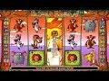Super Safari Slot Machine Free Spins Bonus - Nextgen Gaming Slots
