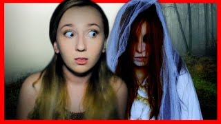 URBAN LEGEND Of The SHADOWY FIGURE Of Forest Lake Road 👻 Creepiest Creepypasta Reading