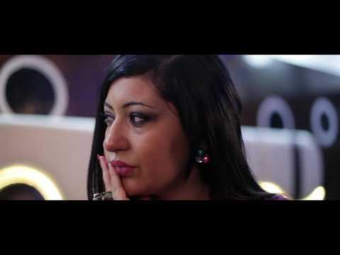 Cheba Sabah - Allô Madame Clip Officiel ( AVM EDITION)   by REGARD
