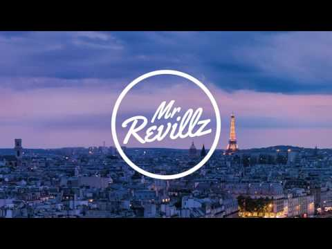 The Chainsmokers - Paris bvd kult Re