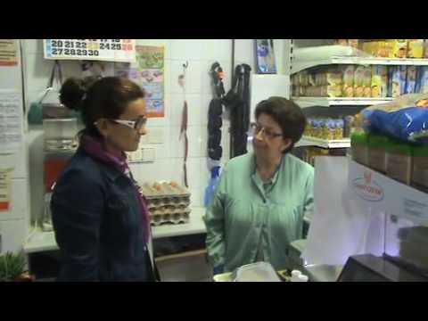 Aprire un negozio nel settore alimentare from YouTube · Duration:  2 minutes 58 seconds