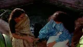 Onnam Ragam Padi | Thoovanathumbikal Mohanlal | Malayalam Movie | Parvathy