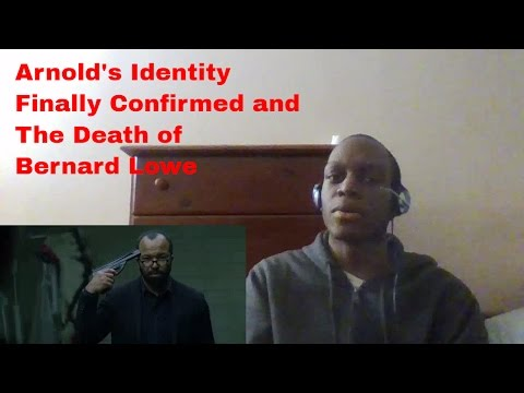 Westworld Season 1 Episode 9 The Well-Tempered Clavier Reaction & Theories