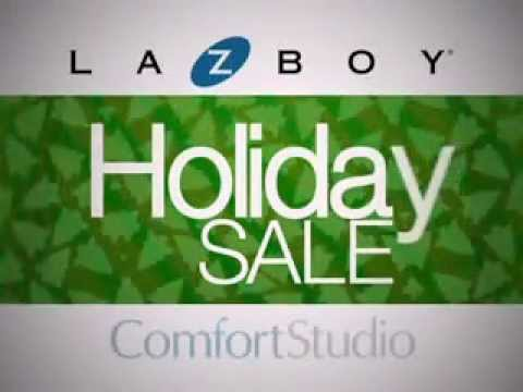 Mobley Furniture Outlet s La z Boy Holiday Sale Past Sale