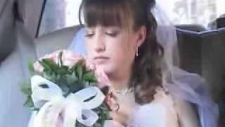 Видео на Свадьбу: Видеостудия Вероника