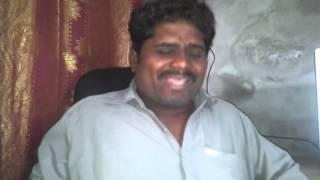 pathan sindhi and saraiki funny video cryping