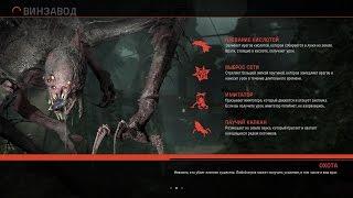 Evolve Stage 2 Горгона