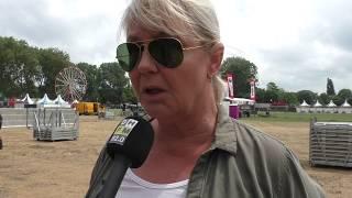 Haags TV Journaal - 23 juni 2017