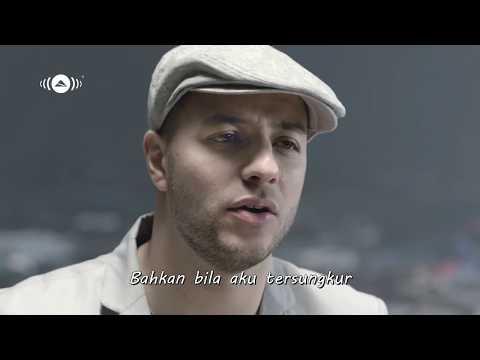 Maher Zain - Love will prevail (Indonesian Subtitle)