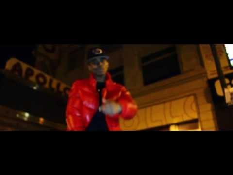 Million Dollar Zeek - Im So Harlem (Official Video) Directed By:E&E