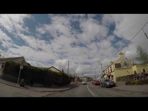 Lusk Ireland 4K
