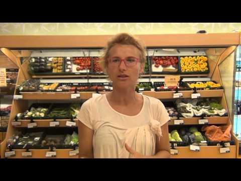 Kalčkova vadba z Brigito Langerholc: Program vadbe