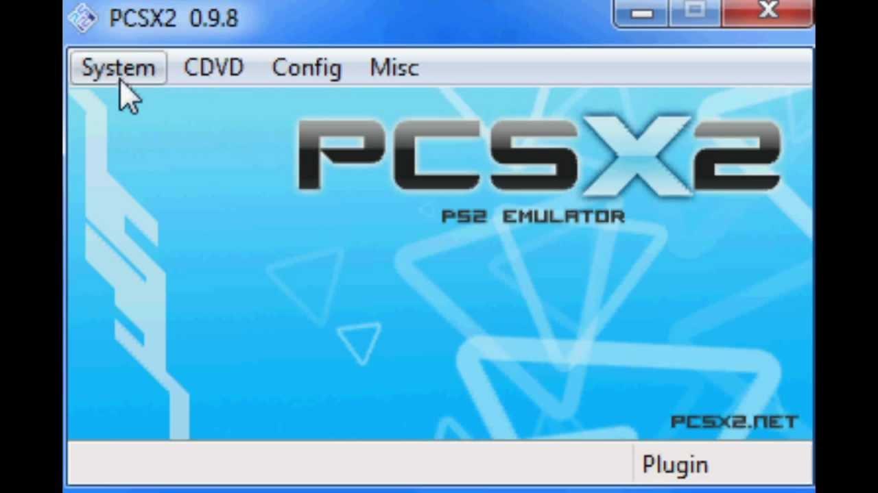 Pcsx2 Ratchet And Clank fix