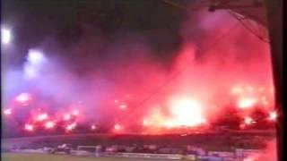 Ajax - Parma (Mar 3, 1994)