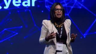MMA Turkey-2019 Asma Shabab - Future of Digital Business : It's Never Just an App