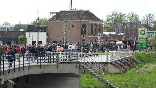 Koningsdag Hardenberg 2019