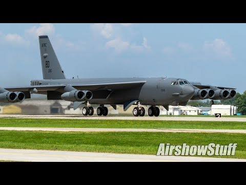 Monday Military Departures