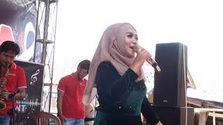 Gambar cover Hampura HARISTA live Awirarangan Kuningan