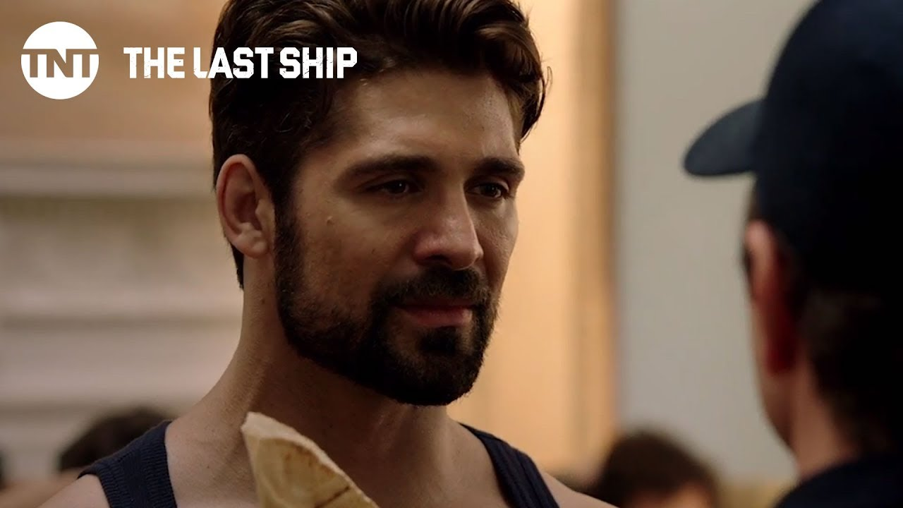 Download The Last Ship: That Doesn't Sound Good - Season 4, Ep. 8 [CLIP] | TNT