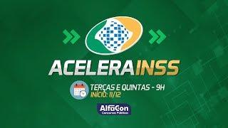 aula-de-d-previdencirio-para-concurso-inss-2019-prof-lilian-acelera-inss-ao-vivo-alfacon