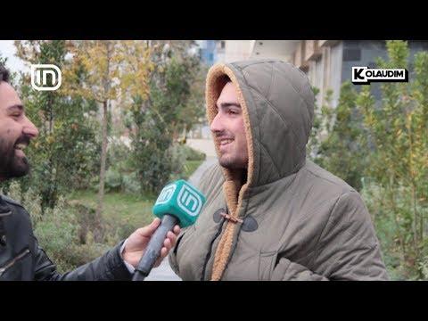 Cili është biznesi, që ecën më shumë në Shqipëri | IN TV Albania
