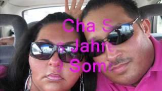 Cha Cha Soul Musik des Jahres 2009 Sommer Soundmaster@byRaffi