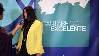 HERMASA, Premio Cantábrico Excelente 2017 en Internacionalización