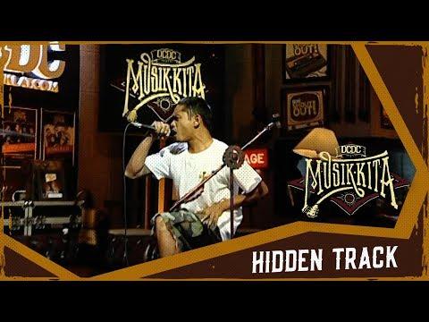 Trojan (Hidden Track DCDC MUSIKKITA)