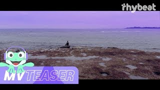 [Teaser] NUVO - AURA (Feat. 정동수 (ARKAY))