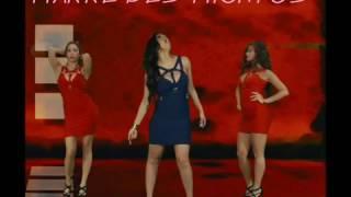 Video Musique du film alibi.com Marre des michtos (paroles lyrics) download MP3, 3GP, MP4, WEBM, AVI, FLV Oktober 2017