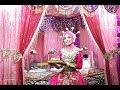 Nita Amp Zul Wedding Peminangan